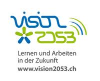 Vision 2053 – Lernen und Arbeiten in der Zukunft – Learning Nuggets