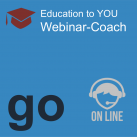 Webinar-Coach to go