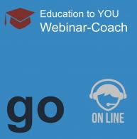 webinar-coach_1