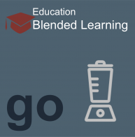 blnede_learning_to_go
