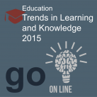 Trends in Learning and Knowledge 2015