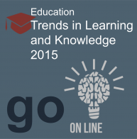 education_trends_2015