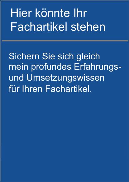 fachritekL-hier