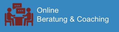 online_1