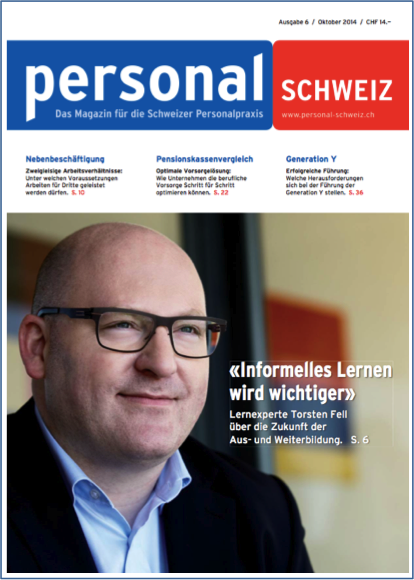personal_schweiz_torsten_fell